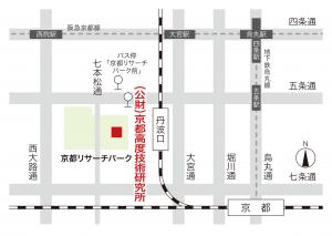 astem_map